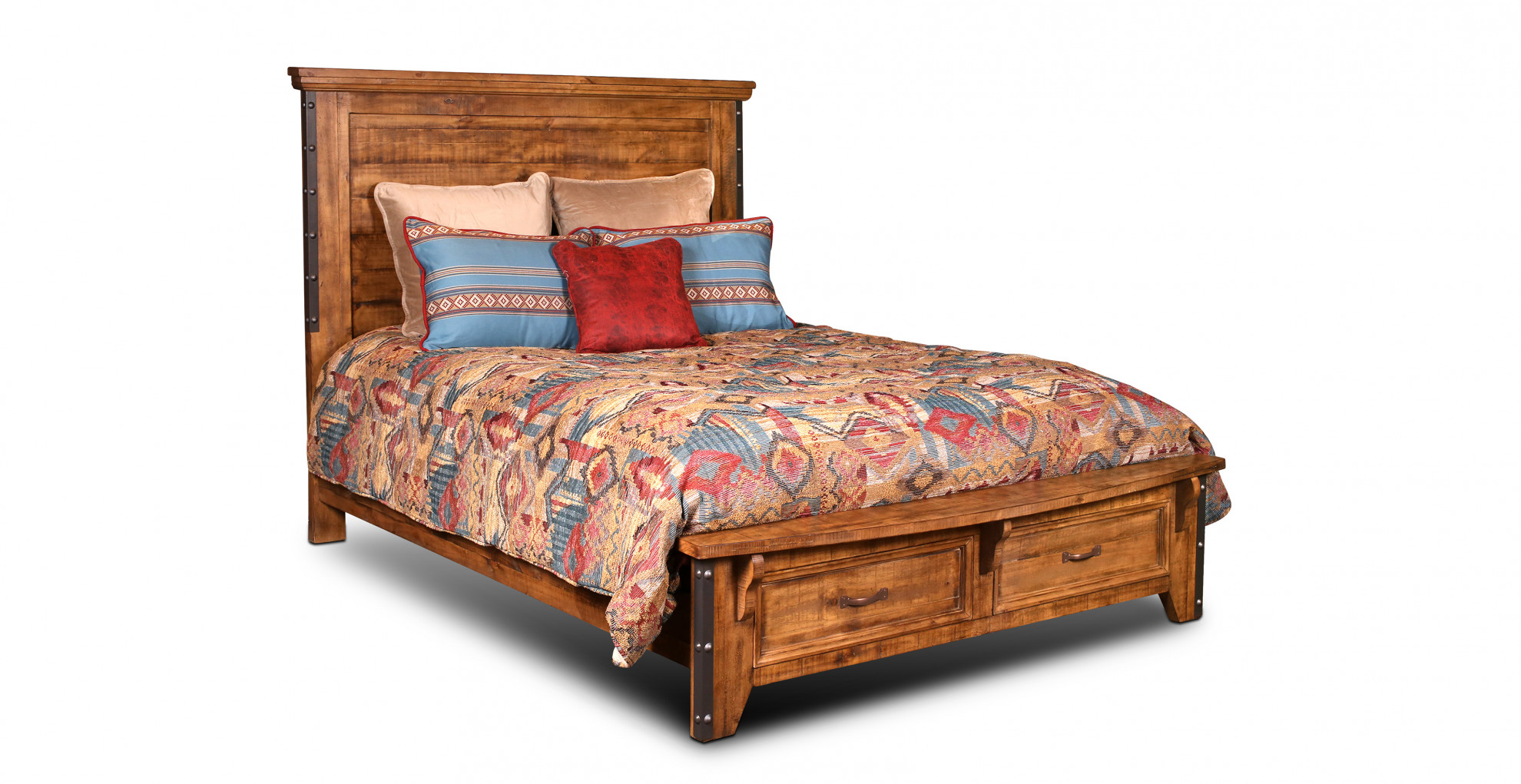 H4365-Bed