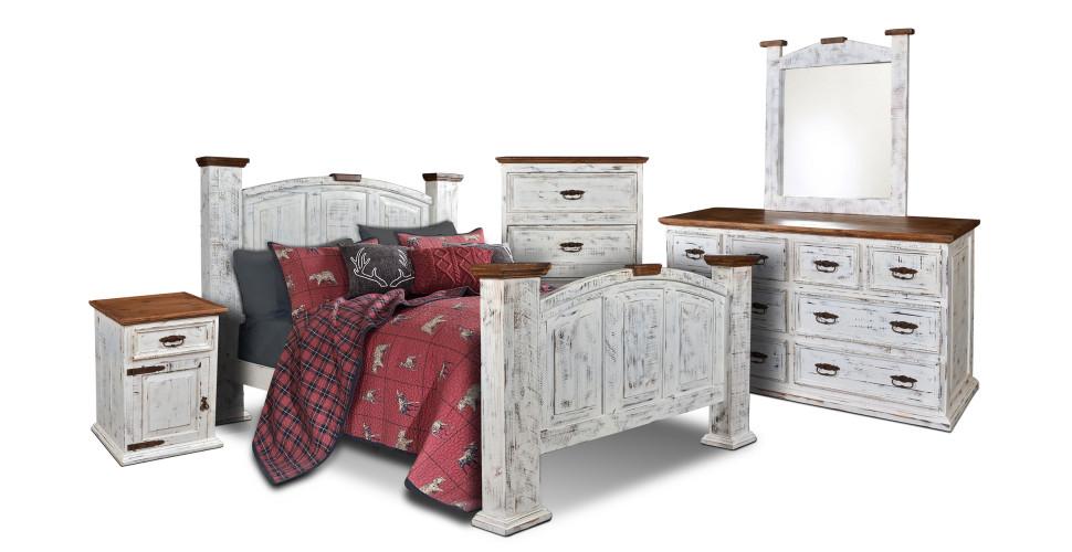 H4811-Bedroom-Set