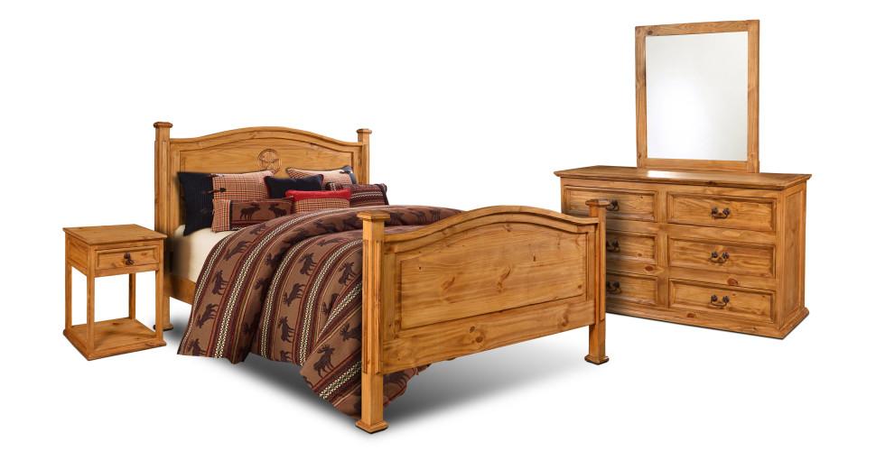 H4833-Bedroom