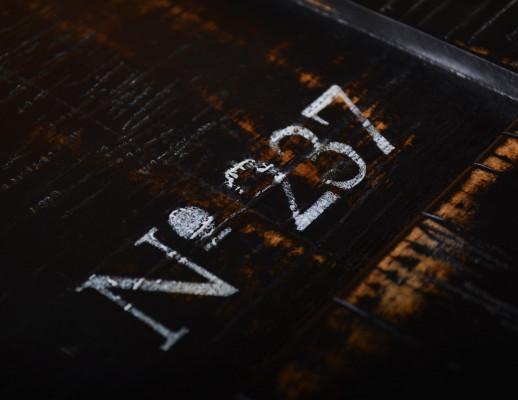 h1735-150_2