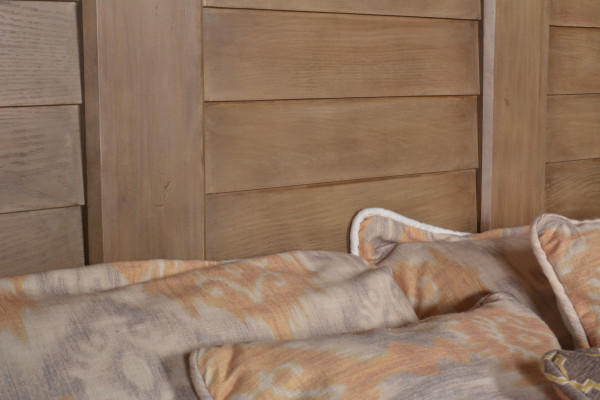 h4015-bed_196