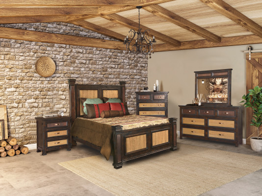 h4165-bed_516