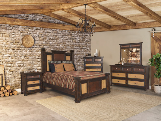h4170-bed_480