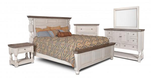 H4745-bedroom