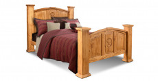 H4812-Bed