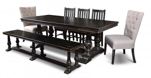 H8030-dining set