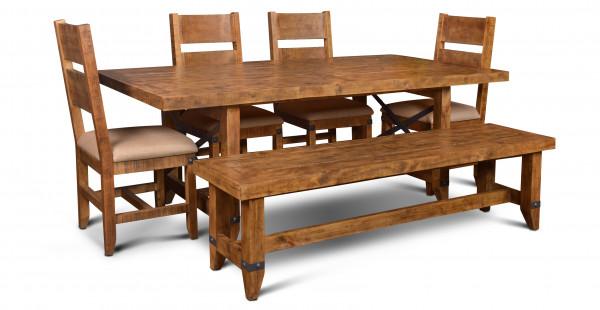 H8365-dining