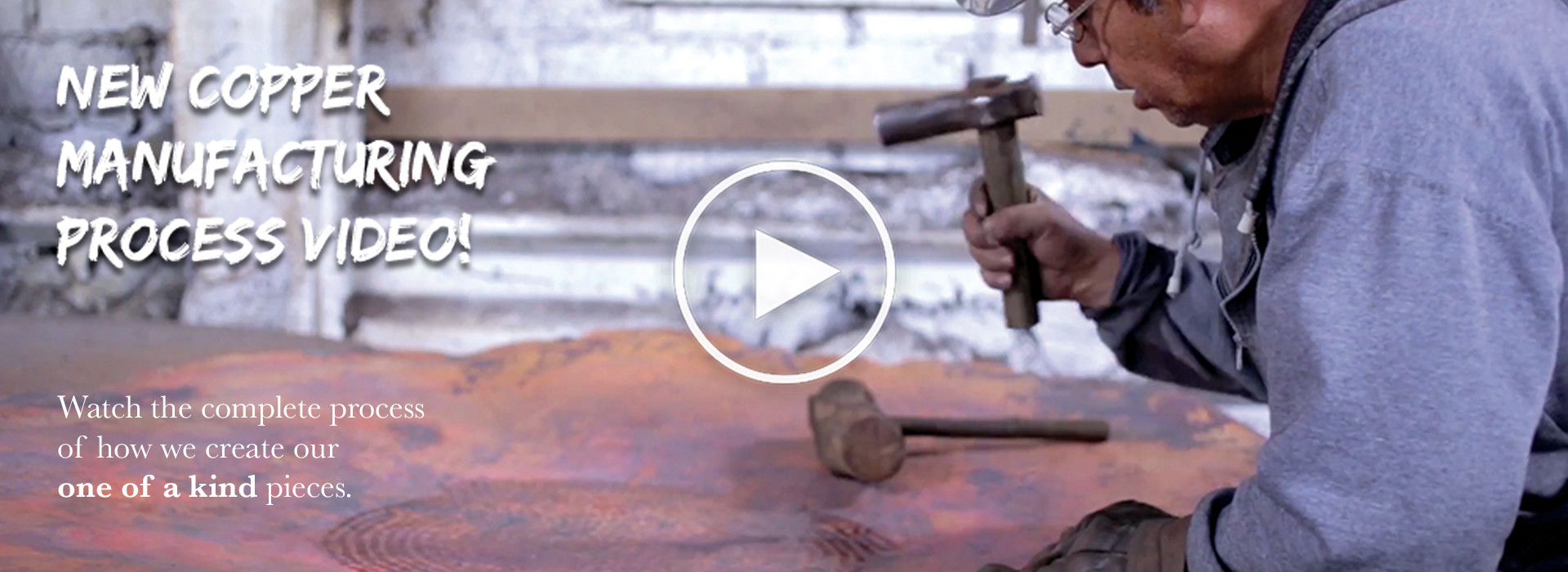 Copper Video